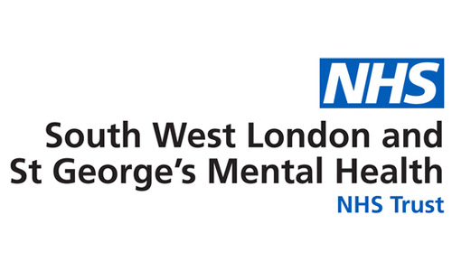 NHS South West London and St George's Mental Health NHS Trust