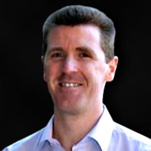 Paul Hayden