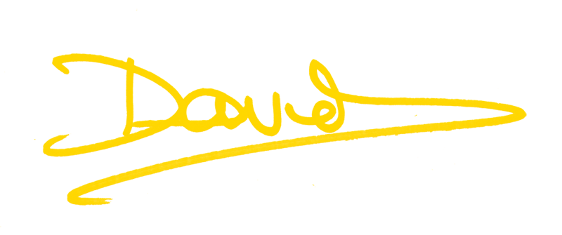 This image has an empty alt attribute; its file name is DS_Signature_Yellow.png