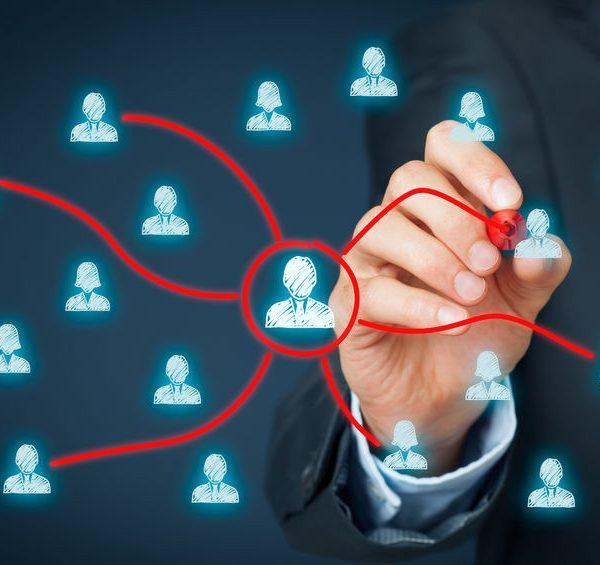 Efficient and Effective Delegation