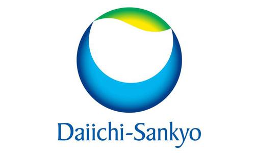 Daiichi-Sankyo Pharmaceuticals