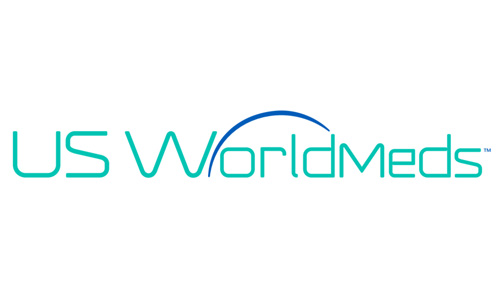 US WorldMeds Pharmaceuticals