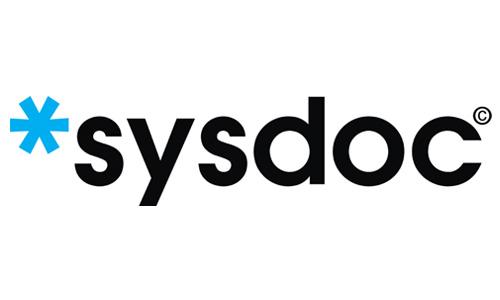 sysdoc consultancy